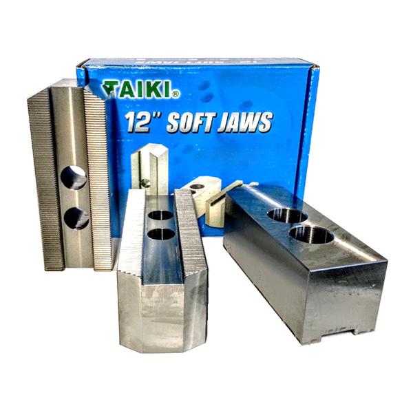 Комплект сырых кулачков HC12 (SJ12048B-21) стронг