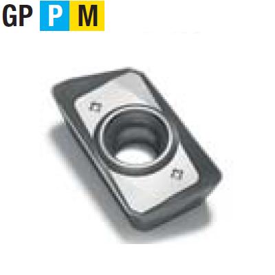 Пластина NT-RKP11R08M-GP JP5530