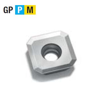 Пластина SEET13T3AGEN-GP JP5530 NIKKO