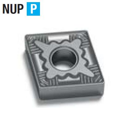 Пластина CNMG120404-NUP JC8025 (твердый сплав CVD, ромб 80 гр. радиус 0.4 мм получистовая для стали ISO P25)