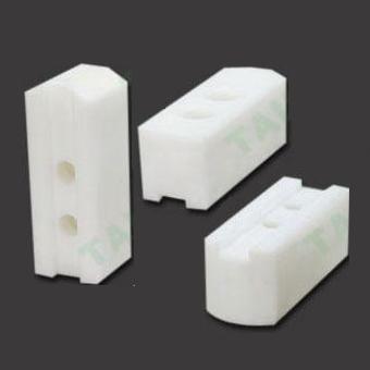 Комплект пластиковых кулачков SJ-P05027C for 5