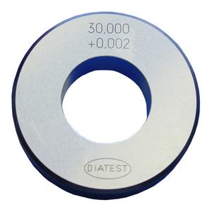 Кольцо установочное R-10,000 DIATEST