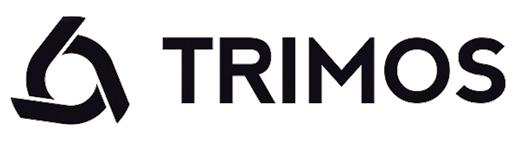 Trimos | Высотомеры | Горизонтальные длиномеры