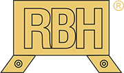 rbh tools